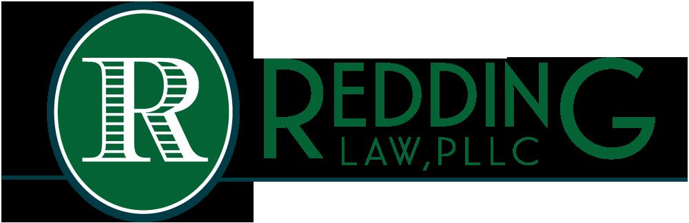 Redding Law, PLLC